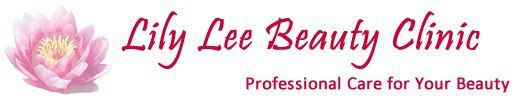 Lily Lee Beauty & Body Clinic LOGO